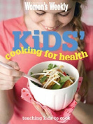 Maxi Kids Cooking for Health