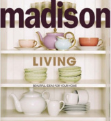 Madison Living