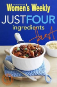 Just Four Ingredients Fast