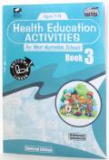Health Education Activities for West Australian Schools