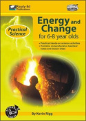 Energy and Change