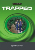 Trapped (Extreme Action)