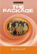 The Package (Extreme Action)
