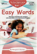Easy Words REP-1210