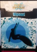 Wipeout (Surf to Success S.)