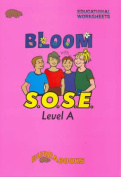 Bloom with SOSE: Level A