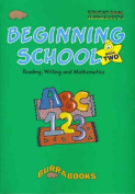 Beginning School, Book 2