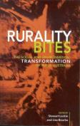 Rurality Bites