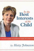 In the Best Interests of the Child