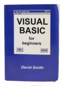 Visual Basic for Beginners