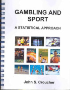 Gambling and Sport