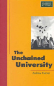 The Unchained University
