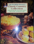 Classic Country Collection