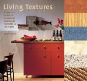 Living Textures