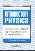 Quicksmart Introductory Physics