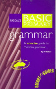 Pascal's Basic Primary Grammar