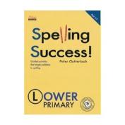 Spelling Success