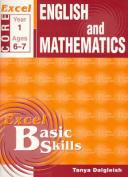 Core Books English & Mathematics
