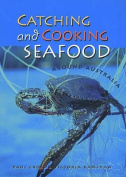 Catching and Cooking Seafood Around Australia