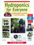 Hydroponics for Everyone