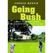 Going Bush