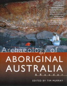 Archaeology of Aboriginal Australia