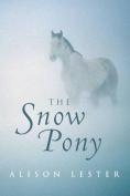 The Snow Pony