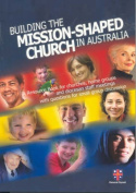 Building the Mission-shaped Church in Australia