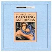 Art Deco Painting & Design