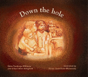 Down the Hole