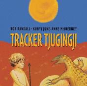 Tracker Tjugingji