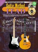 Lead (Guitar Method S.)