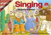 Progressive Singing Method for Young Beginners