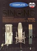 Singing Manual
