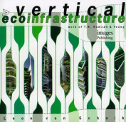Vertical Ecoinfrastructure