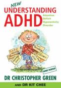 Understanding ADHD 2001