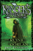 Ranger's Apprentice 1 [Ebook]