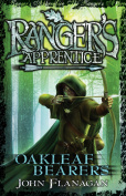 Ranger's Apprentice 4 [Ebook]