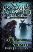 Ranger's Apprentice 5 [Ebook]