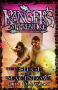 Ranger's Apprentice 6 [Ebook]