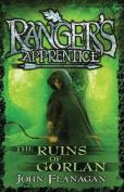 Ranger's Apprentice 1