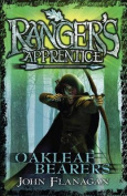 Oakleaf Bearers