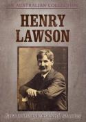 Henry Lawson