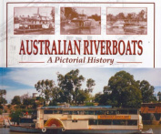 Australian Riverboats