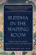 Buddha in the Waiting Room