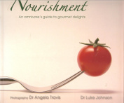 Nourishment - Cookbook