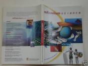 Millennium Science