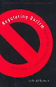 Regulating Racism