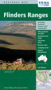 Flinders Ranges GPS