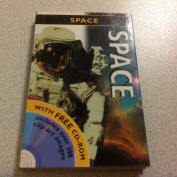 Space Pocket CD Gook